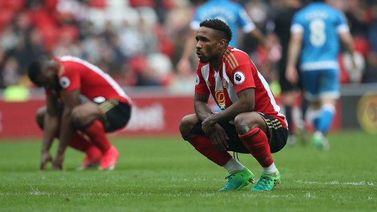 Relegated Sunderland must restore some pride for the fans - John O'Shea
