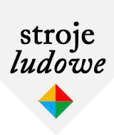 Polskie stroje ludowe (teksty, galerie zdjęć i ilustracji)