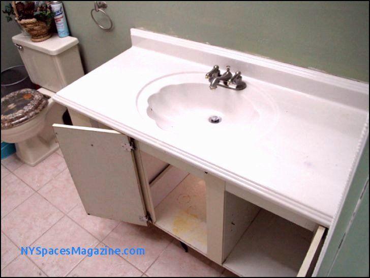 Walmart Bathroom Furniture Di 2020
