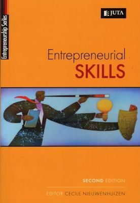 Entrepreneurial Skills (2nd Revised edition)