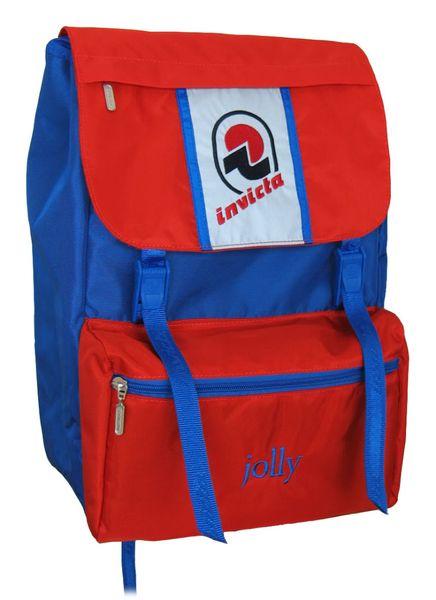 my school bag...long..long...time ago