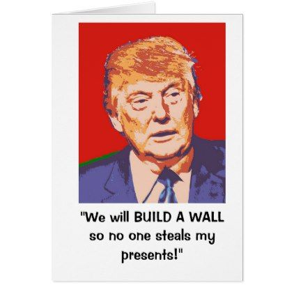 donald trump christmas card - Xmascards ChristmasEve Christmas Eve Christmas merry xmas family holy kids gifts holidays Santa cards