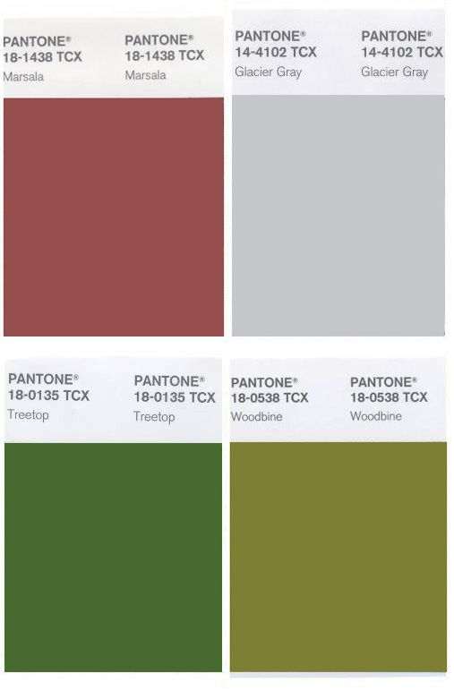 243 best spring summer 2015 images on pinterest color combinations