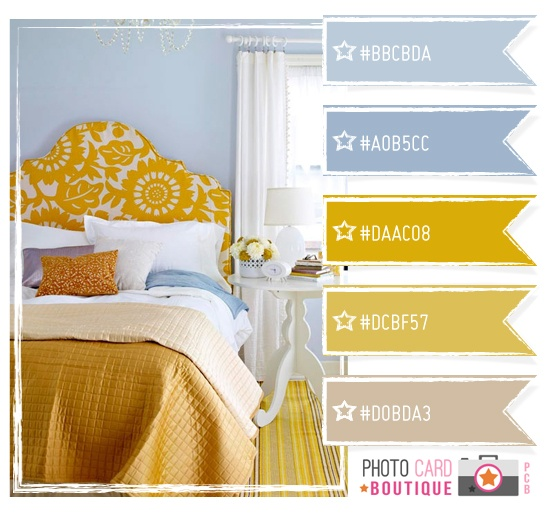 Blues With Beige And A Hint Of Yellow Not The Bold Gold Home Decor In 2018 Pinterest Color Pallets Palette