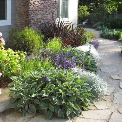 26 best images about english country garden on pinterest for English garden ideas designs