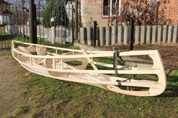 Фотоальбом Байдарки ,каноэ,каяки группы Деревянные лодки своими руками в Одноклассниках