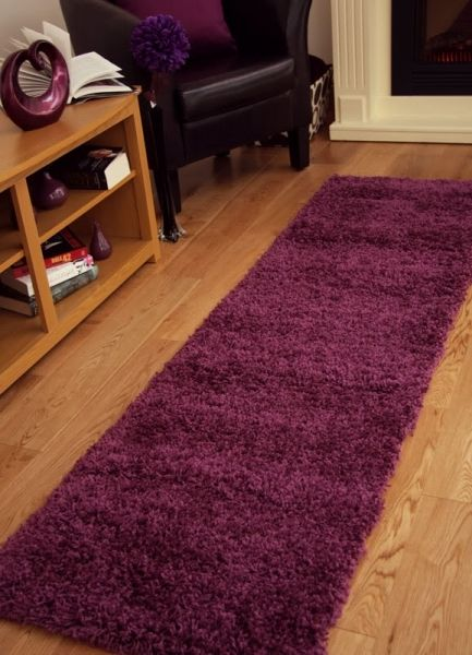 Runner Rugs For Hallway New Small Large Extra Long Short Wide
