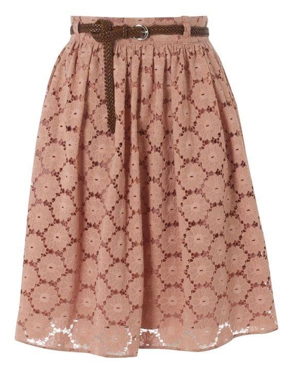 Skirt♡
