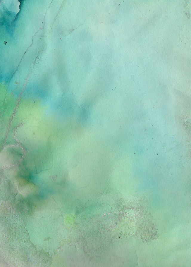 Free High Resolution Textures - gallery - stained18