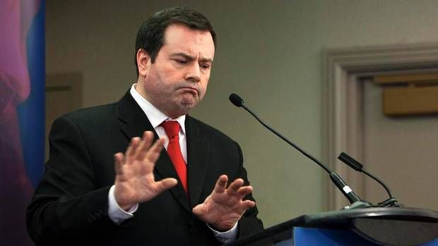 Jason Kenney: U.S. Immigration Mistakes Are Great For Us - http://www.truenorthtimes.ca/2014/08/09/jason-kenney-u-s-immigration-mistakes-great-us/