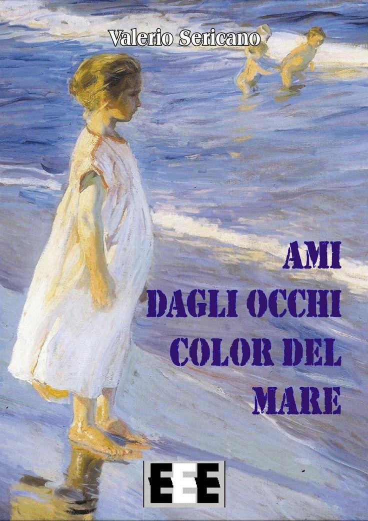 Sogni  di Marzapane: #Made in Italy
