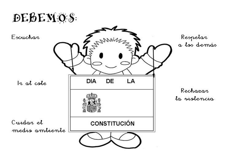 dia de la constitucion - Buscar con Google