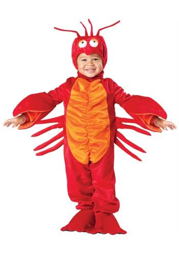 http://images.halloweencostumes.com/products/6275/1-2/toddler-lil-lobster-costume.jpg