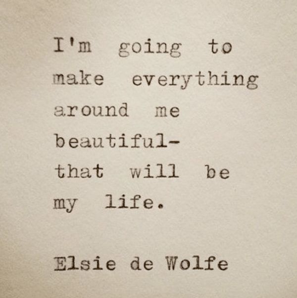 Beautiful Quotes About Life Entrancing Best 25 Beautiful Life Quotes Ideas On Pinterest  Being Happy