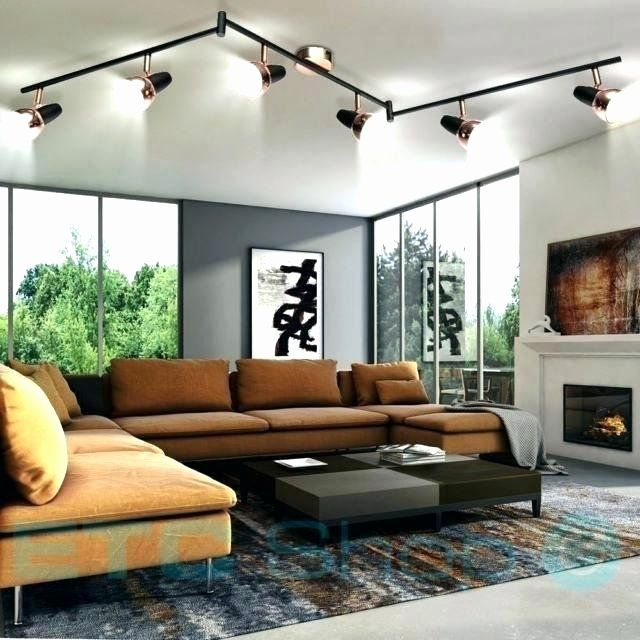 Modern Floor Lamps For Living Room Di 2020 #tall #floor #lamps #for #living #room