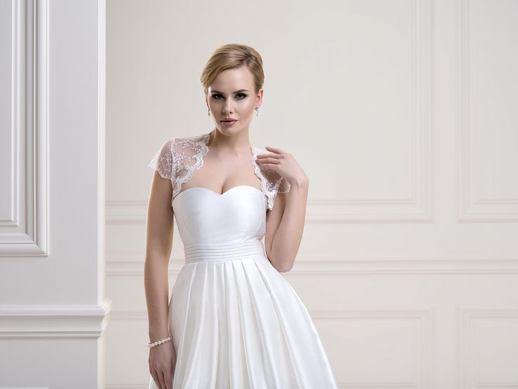37 best Bridal Latest Trends images on Pinterest | Bridal dresses ...