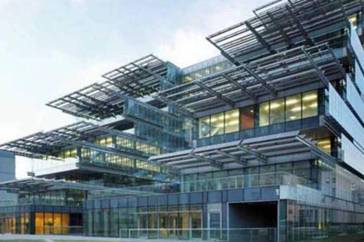 Centro Sino-Italiano de pesquisa em energia