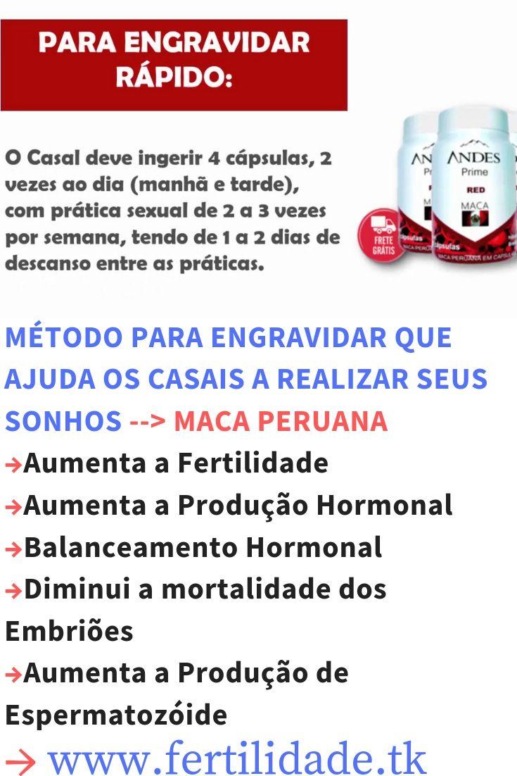 Fertilidade feminina de periodo