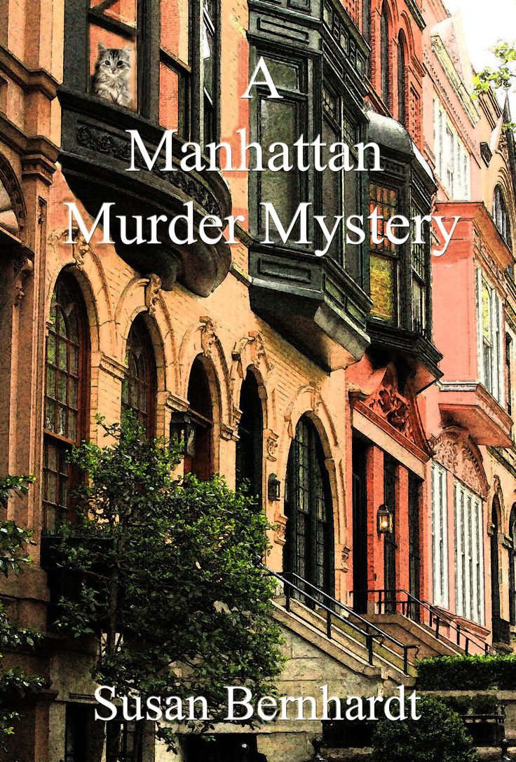 When a neighbor's failing health is suspicious and he dies, a retired ballet dancer investigates so that justice prevails.  A new release.... amzn.to/2cPlxqq