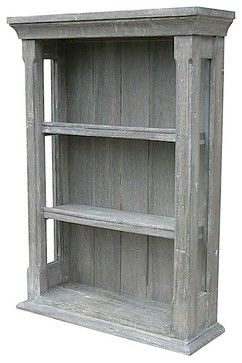 Best 134 Best Images About Gray Washed Furniture On Pinterest 400 x 300