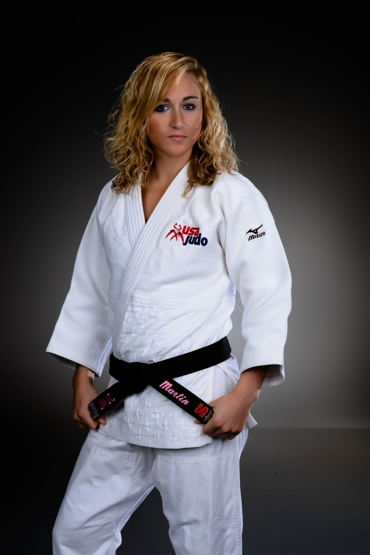 Judo Gi Time Judo Favs Pinterest Judo Gi And Judo