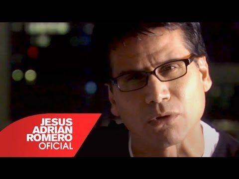 PREDICA  SOBRE EL MATRIMONIO   JESUS ADRIAN ROMERO Y SU ESPOSA - YouTube