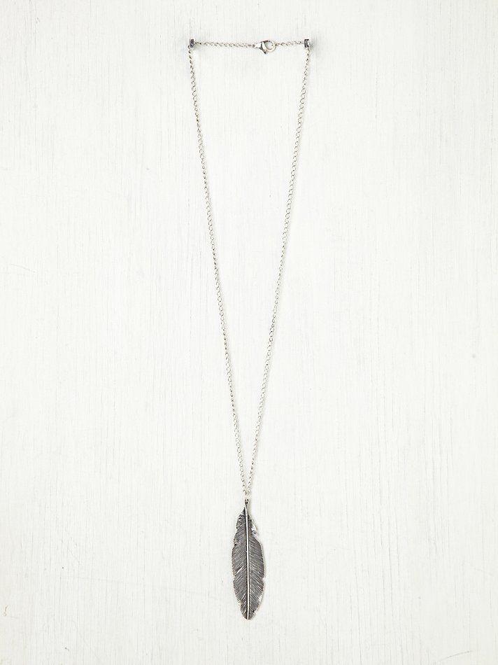 Stupendous 17 Best Ideas About Long Silver Necklace On Pinterest Long Short Hairstyles For Black Women Fulllsitofus