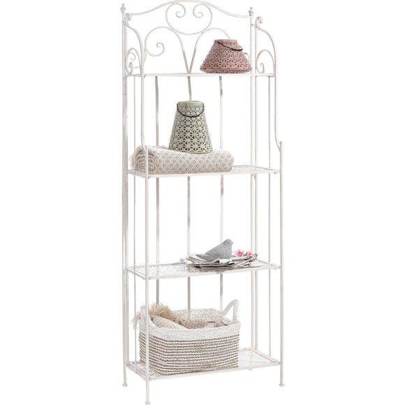 ber ideen zu offenes badezimmer auf pinterest. Black Bedroom Furniture Sets. Home Design Ideas