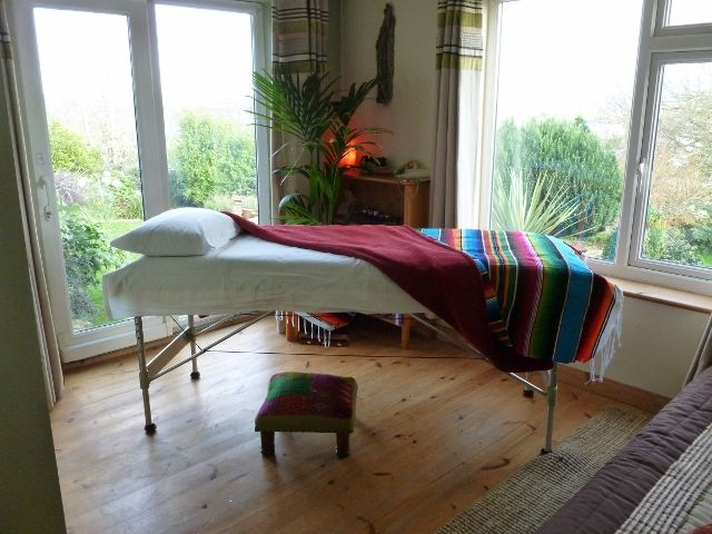 this space feels good too, reiki anyone?