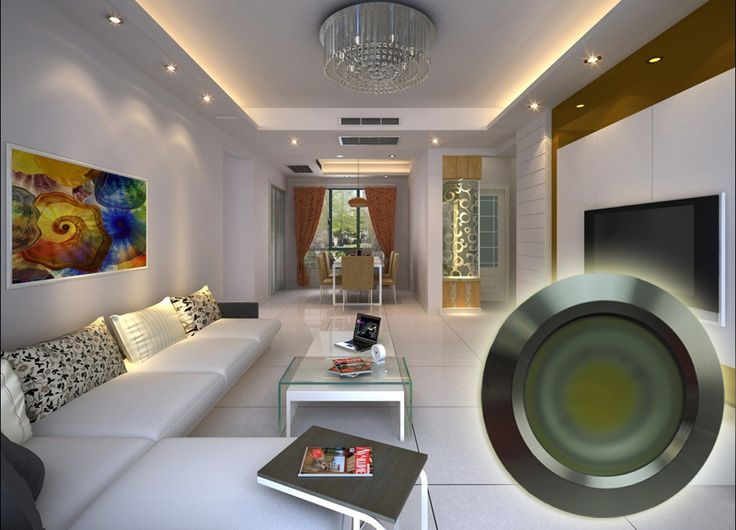 54 best images about Downlighters on Pinterest  Spotlight