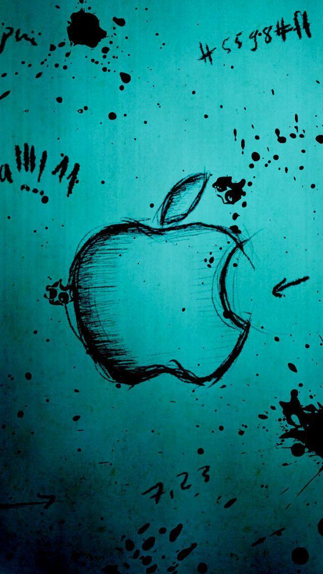Sketching Apple Apple Desktop Ideas Of Apple Desktop Appledesktop Desktop Sk Apple Logo Wallpaper Iphone Apple Wallpaper Iphone Ipad Wallpaper Retina Iphone cool wallpapers home screen