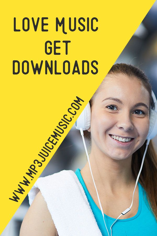 Mp3 Juice Music Get Easy Downloads Music Search Music Youtube