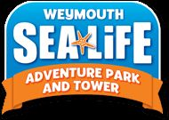The Sealife Centre is a great ay out with my personal favourite the rays. its about 4 miles form the campsite.