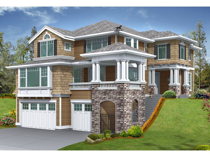 1000 ideas about indian house plans on pinterest indian for House plans and more com home plans