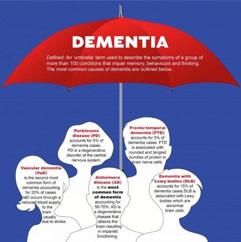 a description of the state of the patient suffering from alzheimers disease Caregiving across the states: 50 state profiles alzheimer's disease and caregiving as well as evaluating the patient's cognitive abilities.