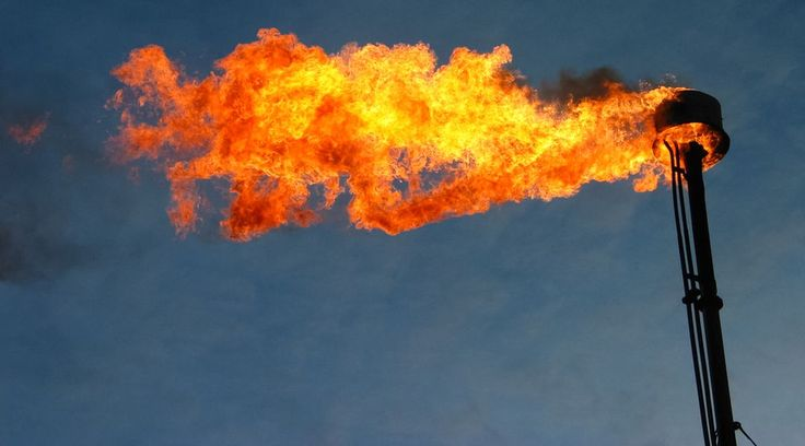 Climate change impacts exceed fossil fuel profits.