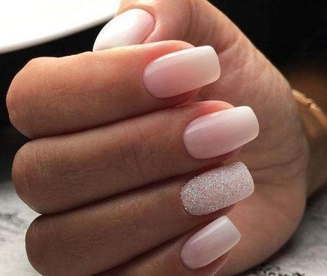 48 Acryl Nail Art Design für den Sommer, um Ihr Aussehen zu aktualisieren – Nägel