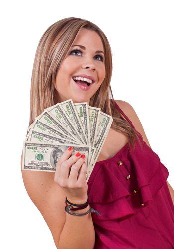National cash advance hayes photo 6