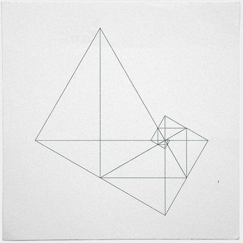 Geometry #dailyconceptive #diarioconceptivo