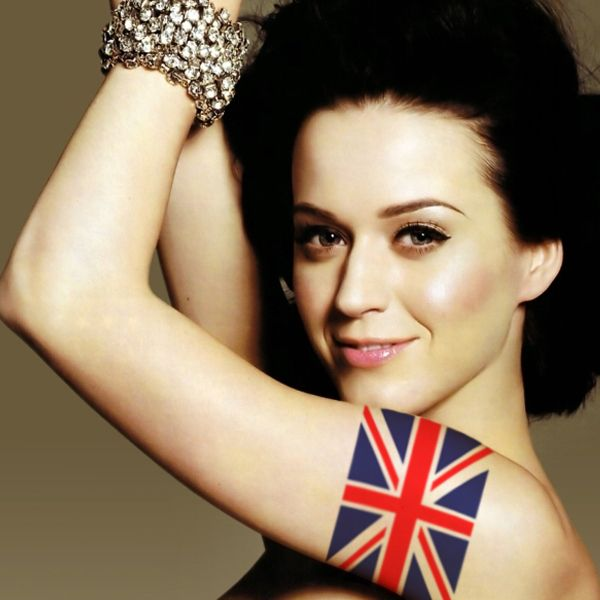 Top celebrity tattoo regrets ink union jack and jack o for Tattoo shops katy texas