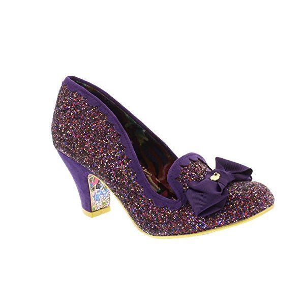Shoes \u0026 Bags   Heels, Mid heel shoes, Shoes