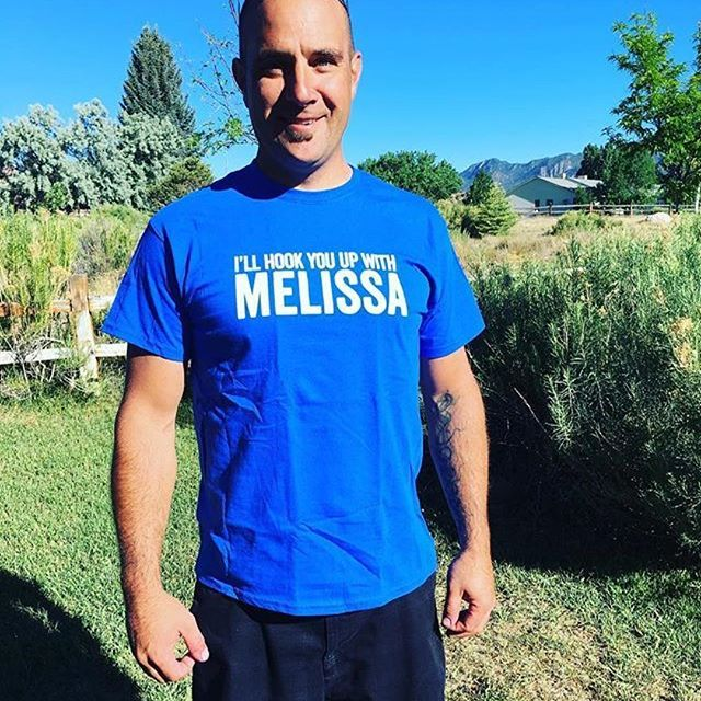Unique Essential Oil Tshirts for your doTERRA or Young Living Man   I'll Hook You Up with Melissa