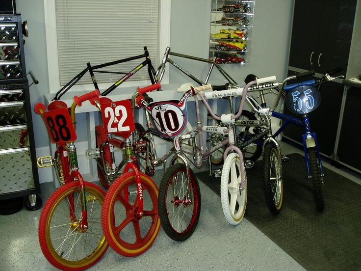 The 25 Best Homemade Bike Stand Ideas On Pinterest Bicycle Work