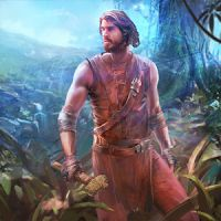 Survival Island 2017 Savage 2 1.6 MOD APK  adventure games