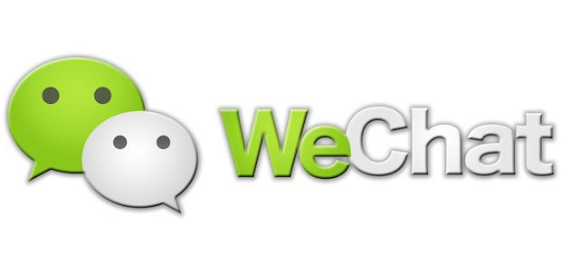 WeChat 5.0 introduces a sticker shop with online payment