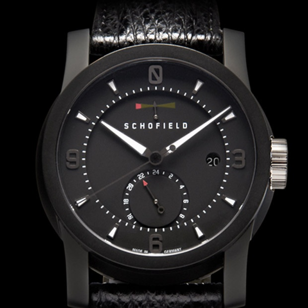 17 best ideas about watch companies limited edition schofield watch company