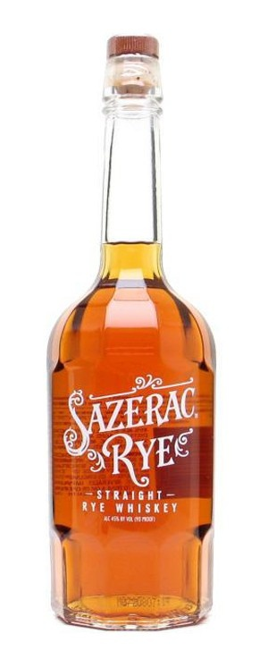 SAZERAC RYE WHISKEYCarpano Antica, Buffalo Tracing, Bourbon Projects, Buy Online, Bourbon Scotch Drinks, Drinks Straight, Rye Whiskey, Sazerac Rye, Antica Formula