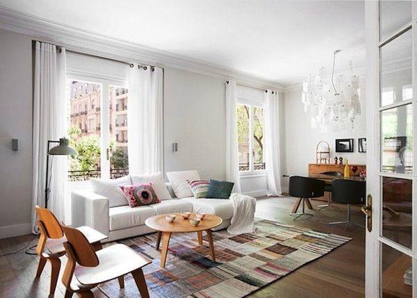 59 Beautiful Scandinavian Interiors Tvoy Designer Blog Interior Design