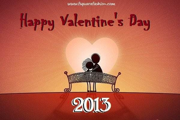 happy valentine day 2014 sms hindi 140 character