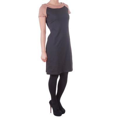 Label Femme Colour Block Dress - R417    http://www.ubuntudeal.co.za/ubuntudeal-shop/deals/